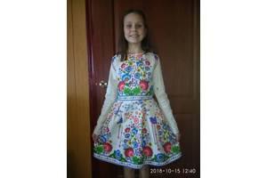 Детская одежда Гайсин  купить новые и бу одежки недорого в Гайсине ... c1b99f343e34d