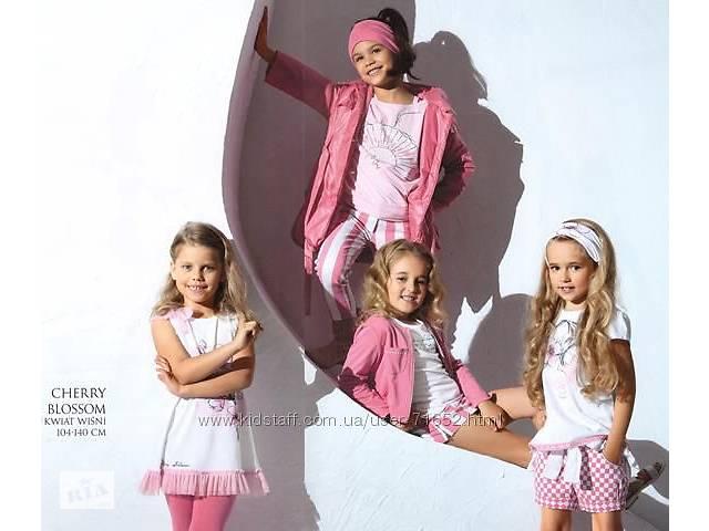 бу Wojcik летняя коллекция Cherry Blossom в Одессе