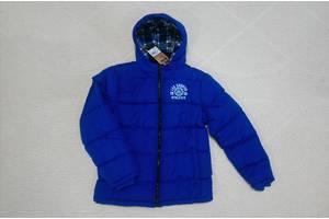 Дитяча зимова куртка Хмельницький  купити нові і бу Зимові куртки ... 6ea746b89545b