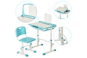 Новые Детская мебель Bertoni