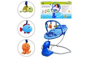 Нові Дитячі крісла