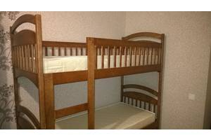 Нові Дитячі ліжка трансформери
