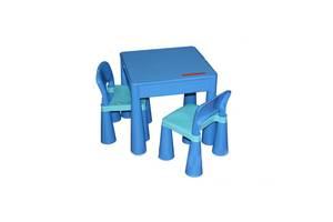 Новые Детские стулья Tega Baby