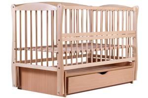 Новые Детские кроватки для новорожденных Bebe Confort
