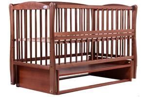 Новые Детские кроватки для новорожденных Berber