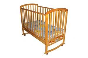 Нові Ліжечка для новонароджених