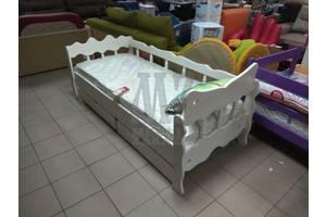 Нові Дитячі ліжечка CAM