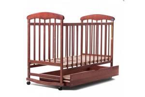 Нові Ліжечка для новонароджених Baby Design