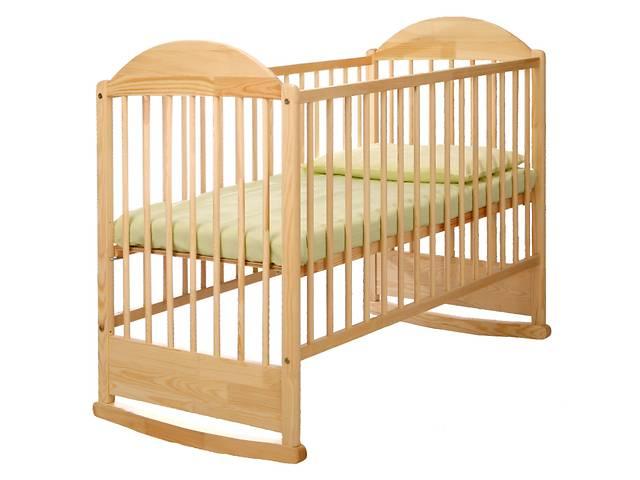 купить бу Кровать