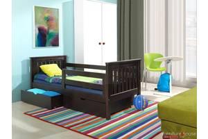 Кровати Адель,Карина с матрасом и ящиками.