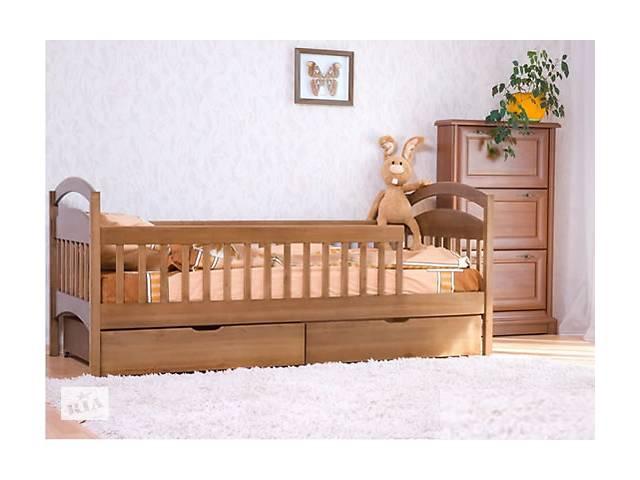 продам Односпальная кровать бу в Днепре (Днепропетровск)