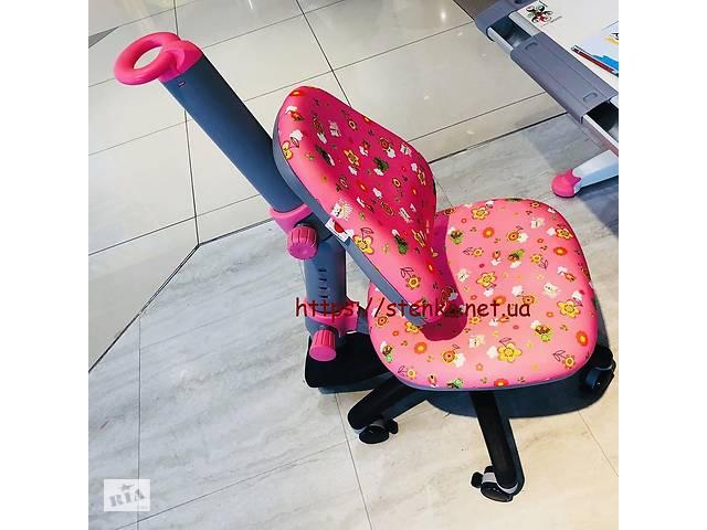 Ортопедический стул КУ-318 Comf-pro. Кресло, стульчик. Доставка бесплатно- объявление о продаже  в Киеве