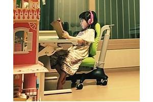 Новые Детские компьютерные кресла