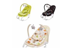 Новые Детские кресла качалки Baby Tilly