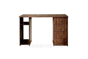 Новые Детская мебель БМФ