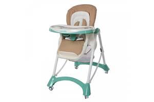 Новые Детские стулья Baby Tilly