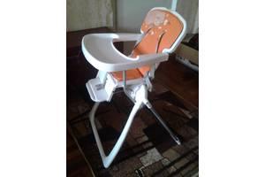 б/у мебель для детской комнаты