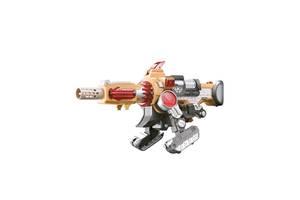 Баттлбот-трансформер Dinobots Пушка (SB463)