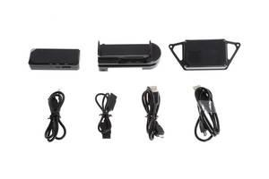 Беспроводной канал передачи видео для DJI Ronin-MX SRW-60G (CP.ZM.000385)