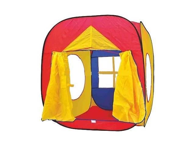 бу Детская игровая палатка 3516 в Киеве