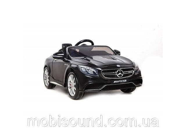 бу Детские электромобили Mercedes-Benz S 63 Ч в Дубно