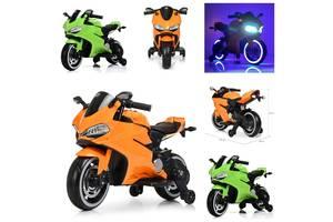 Детские мотоциклы Bambi