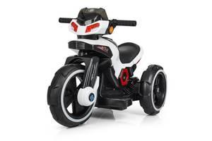 Детские электромотоциклы Bambi