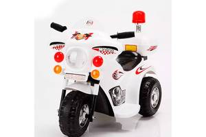 Дитячі мотоцикли