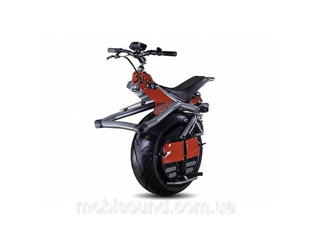 купить бу Моноцикл HL-T-A23 в Дубно
