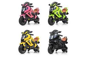 Дитячі мотоцикли Bambi