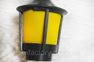 Ночник (Фонари) 7W:Желтый