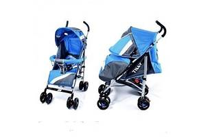 Детский транспорт Baby Tilly
