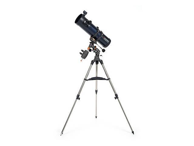 Телескоп astromaster celestron eq ФИРМЕННЫЙ Детские товары в
