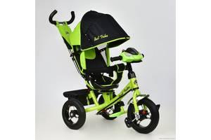 Детские велосипеды Baby Trike