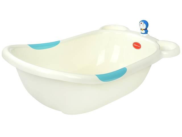 купить бу Ванночка BabaMama 008Blue в Киеве