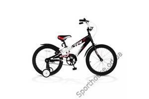 Дитячі велосипеди Comanche