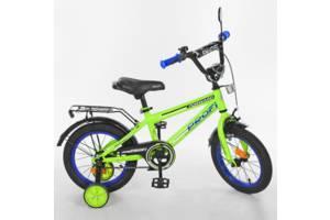 Детские велосипеды Bambi