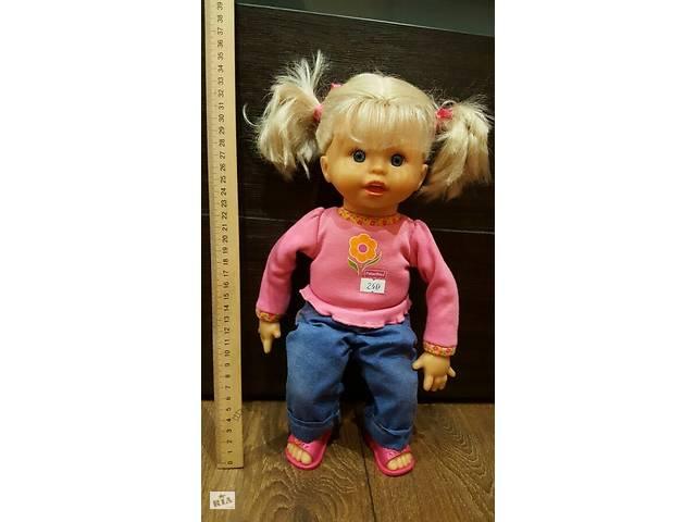 купить бу Интерактивная кукла Fisher Price в Кривом Роге (Днепропетровской обл.)