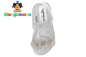 198b2b20e Детская обувь Шалунишка: купить новые и бу Детскую зимнюю обувь ...
