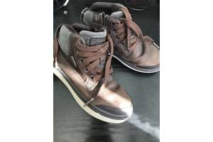 Дитяче взуття Конотоп (Сумська обл.)  купити нові і бу Дитяче зимове ... 595a7c4cc8f2e