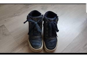 Дитяче взуття Geox Козятин (Вінницька обл.)  купити нові і бу Дитяче ... bd6a7b326dbf1