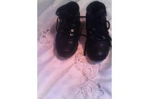 Дитяче взуття Коломия  купити нові і бу Дитяче зимове взуття ... 77b6830759515