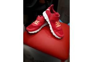 e8acc9ca061123 Дитяче взуття Хмельницький: купити нові і бу Дитяче зимове взуття ...