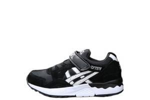 Новые Детская обувь Asics
