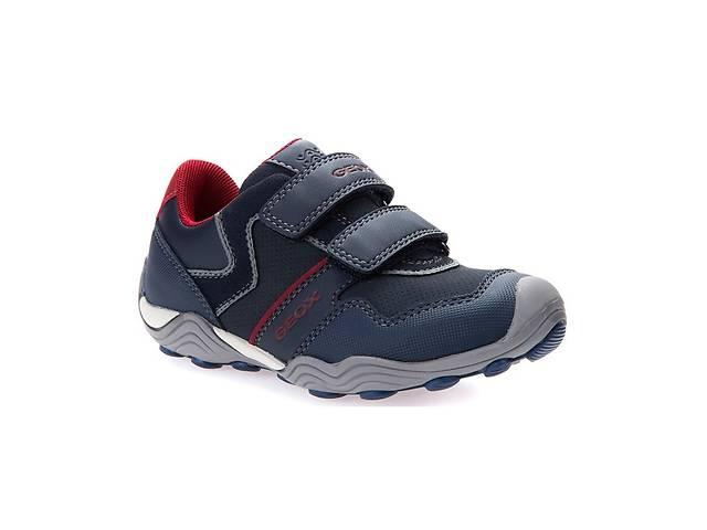 e38233995 Детские кроссовки, недорого - Детская обувь в Великой Новоселке на ...