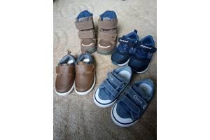 b120377f877f72 Дитяче взуття Житомир: купити нові і бу Дитяче зимове взуття ...