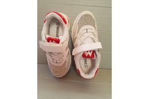 Підліткові зимові кросівки Adidas Чорний Жовтий 10454 - Дитяче ... fbeac4d664883