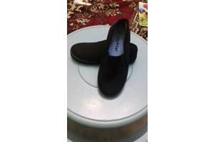 Новые Детская обувь Clarks