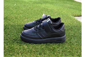 Нові Дитячі кросівки Nike