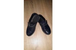bc30ce02a Детские туфли: купить новые и бу Детские туфельки недорого на RIA.com